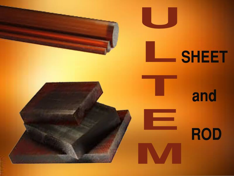 Ultem® Resin Shortages Cause Slow Downs | The Plastic Mentor